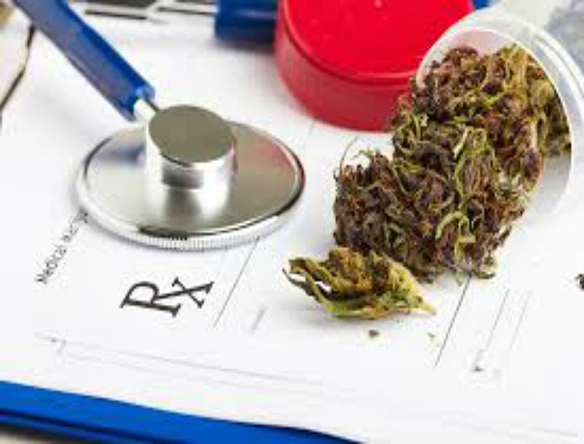 Cannabis Medical Services